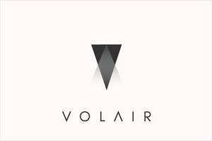 2017.03.23_Lumens_Volair_Logos_Web-07.png