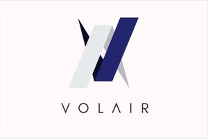 2017.03.23_Lumens_Volair_Logos_Web-08.png