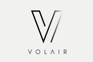 2017.03.23_Lumens_Volair_Logos_Web-10.png