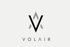 2017.03.23_Lumens_Volair_Logos_Web-09.png