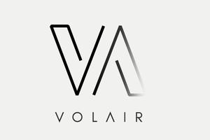 2017.03.23_Lumens_Volair_Logos_Web-11.png