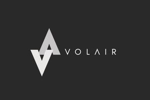 2017.03.23_Lumens_Volair_Logos_Web-12.png