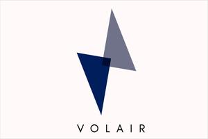 2017.03.23_Lumens_Volair_Logos_Web-14.png