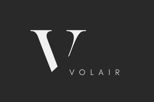 2017.03.23_Lumens_Volair_Logos_Web-15.png