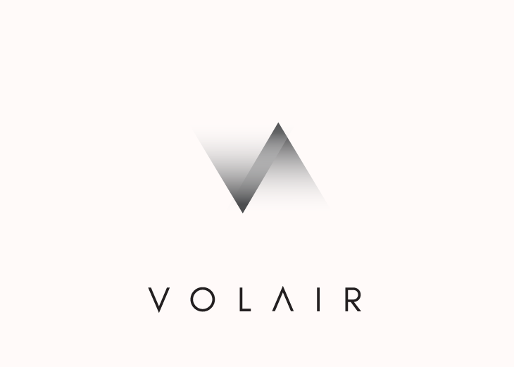 2017.03.23_Lumens_Volair_Logos_Web_02-01.png