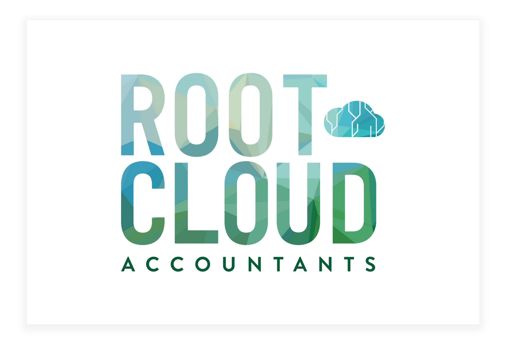 rootcloud_Logo_1.jpg