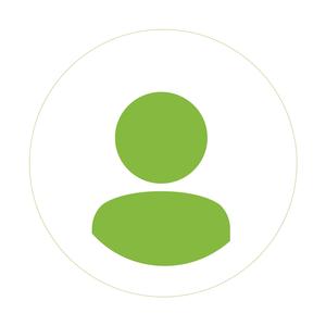 2017.03.27_Guarantors_Icons_Profile.png