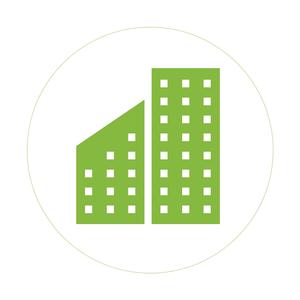 2017.03.27_Guarantors_Icons_Properties.png