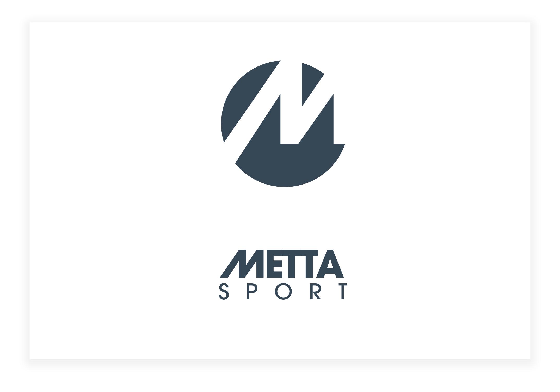 mettasport_Home_1.jpg