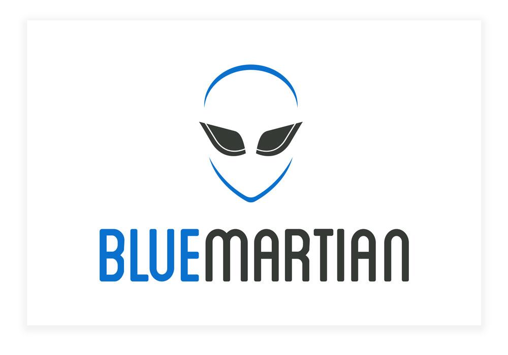 bluemartian_Logo_1.jpg