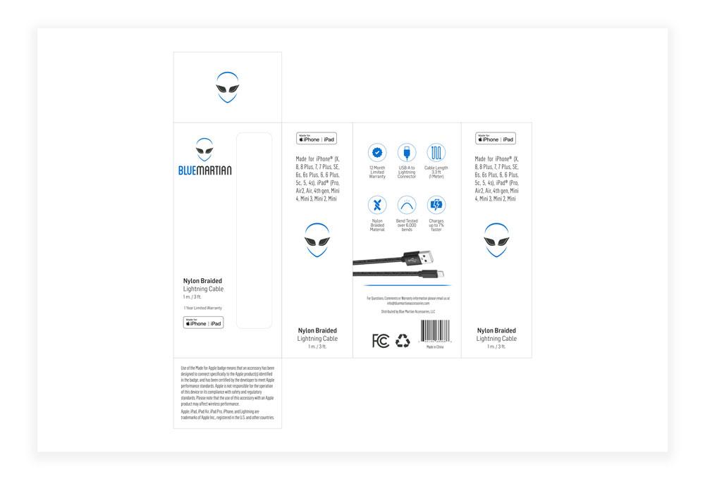 bluemartian_packaging_1.jpg
