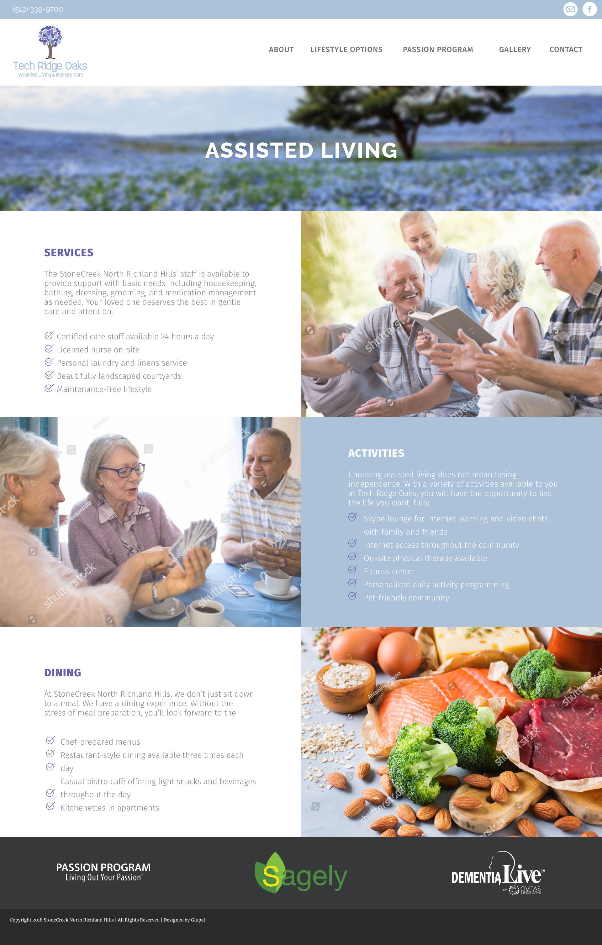 Assisted Living Layout (Desktop).jpg