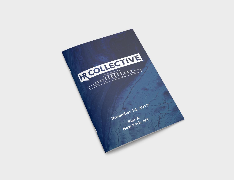 force_brochure_cover.jpg