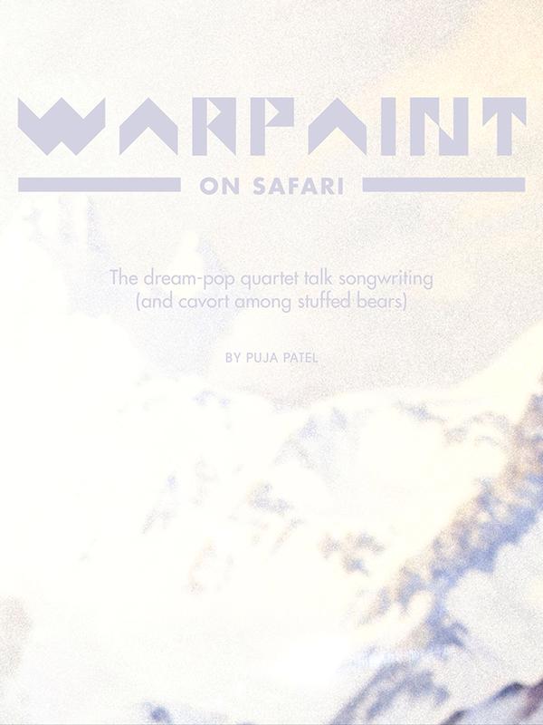 spin_ipad_warpaint.png
