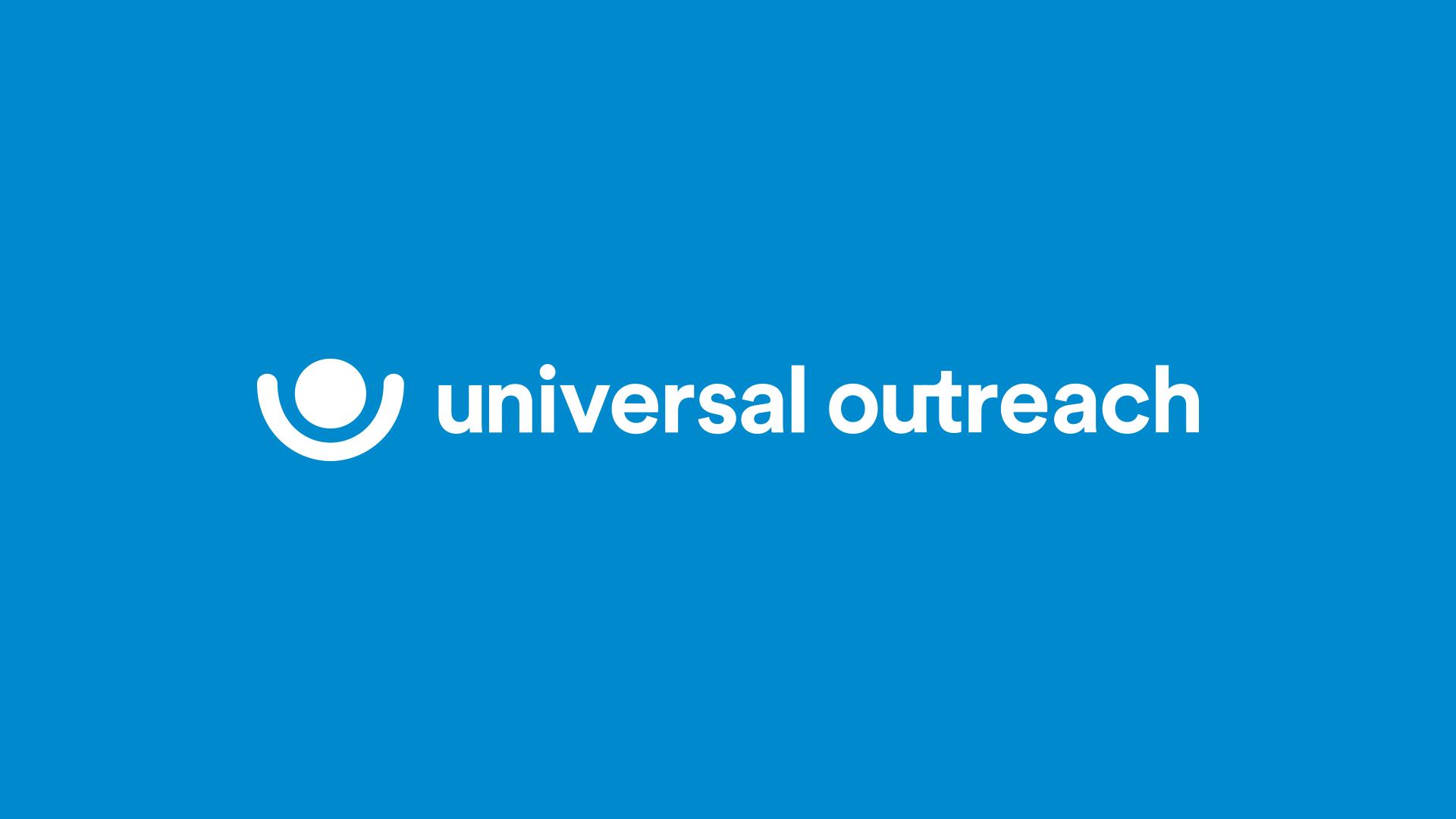 AB_UOF_Logo.png