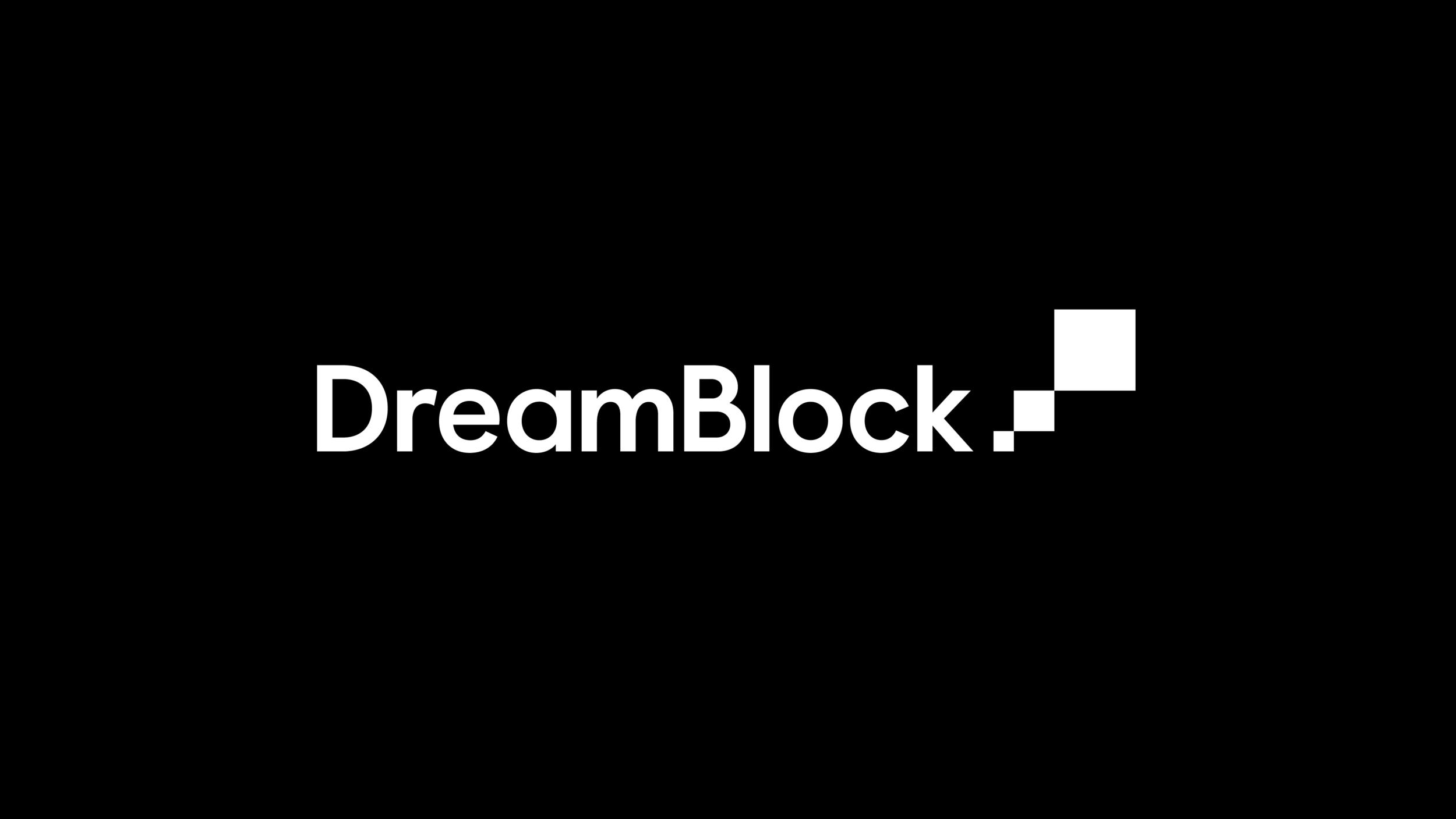 DreamBlock_Wordmark.png
