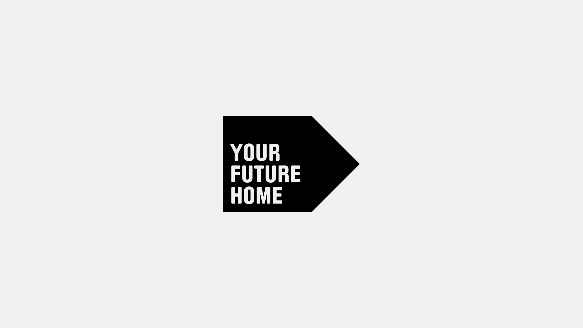 AB_YourFutureHome_Logo.png