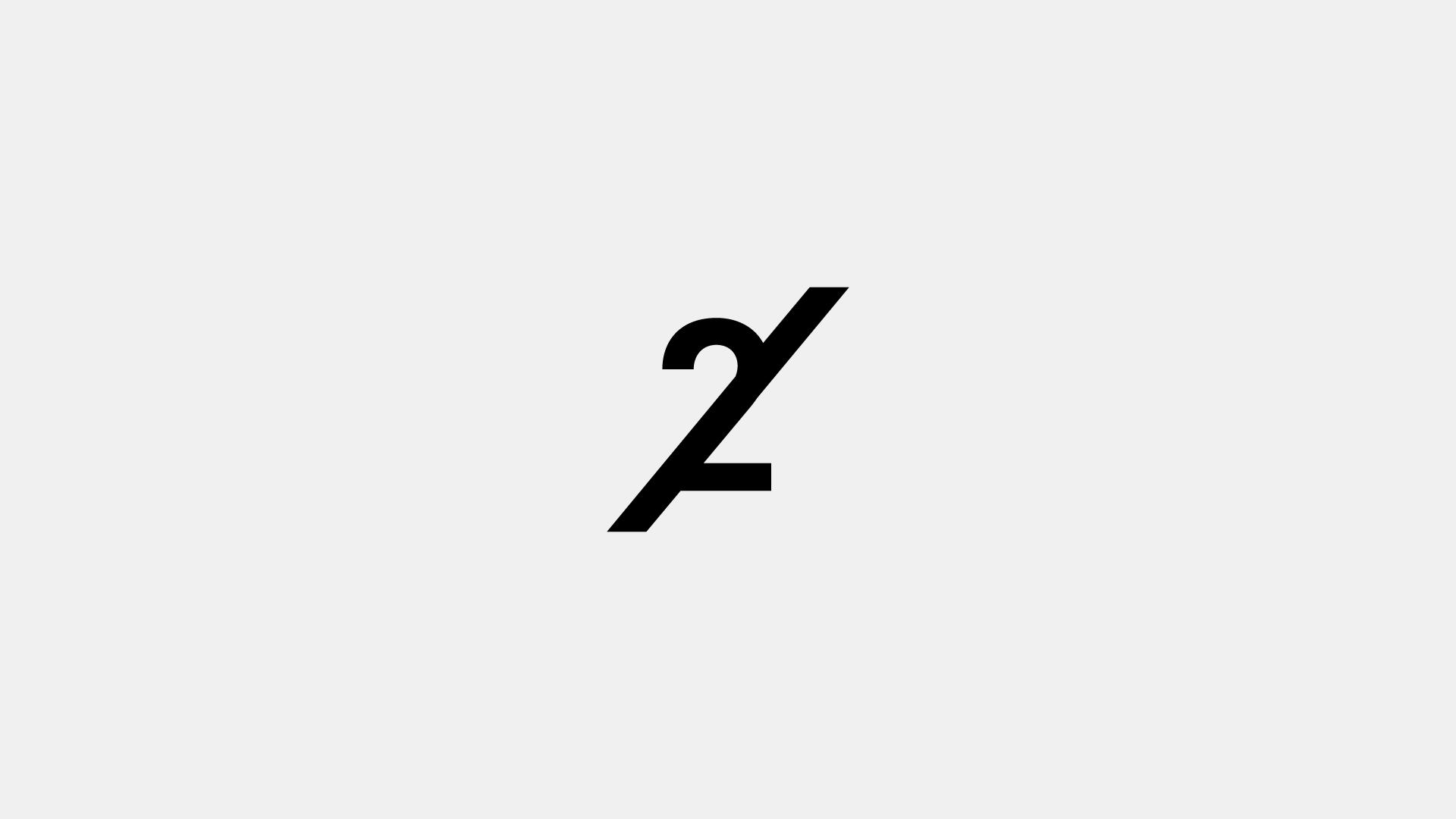 AB_SecondtoNone_Logo.png