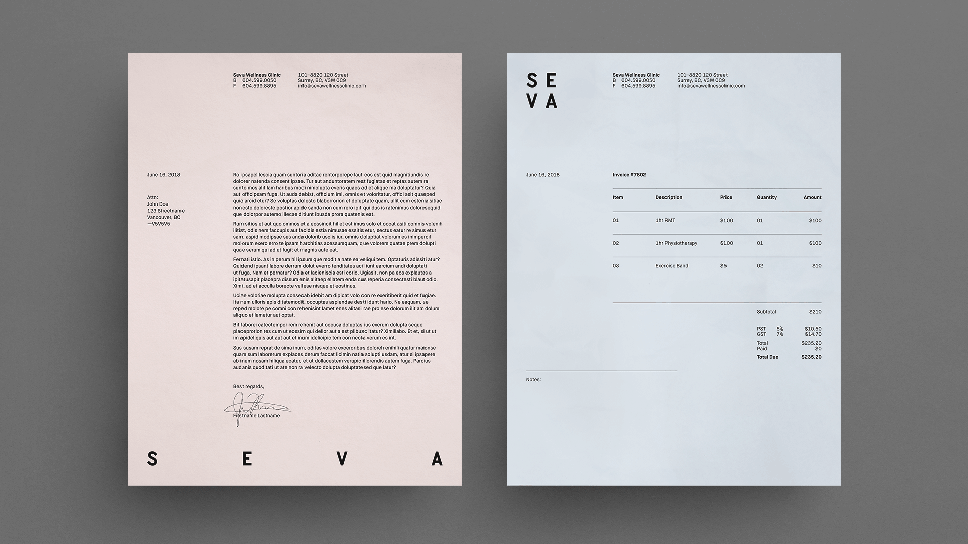 AB_Seva_Letters_1.png