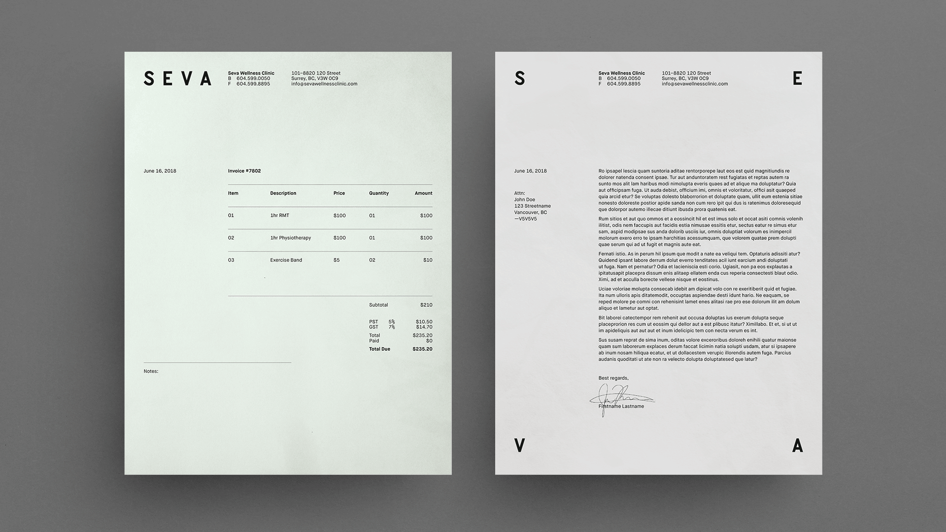 AB_Seva_Letters_2.png