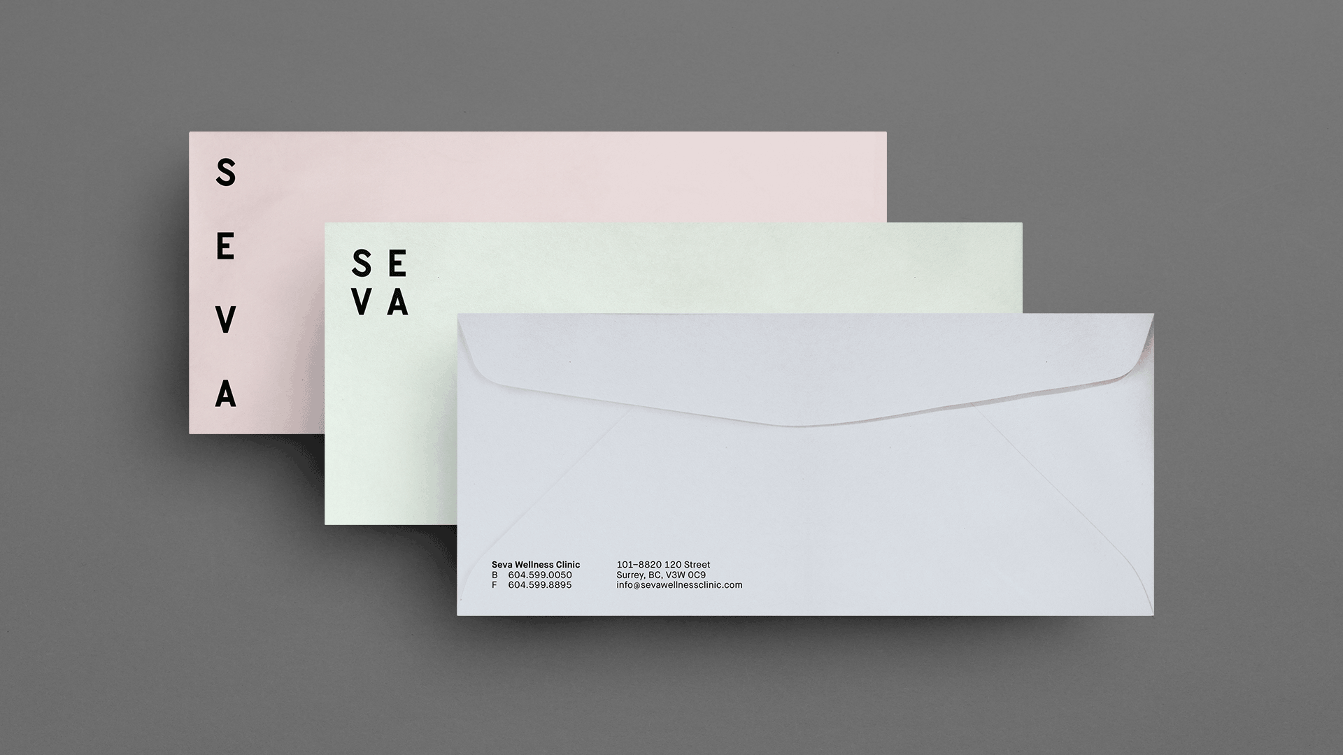AB_Seva_Envelopes.png