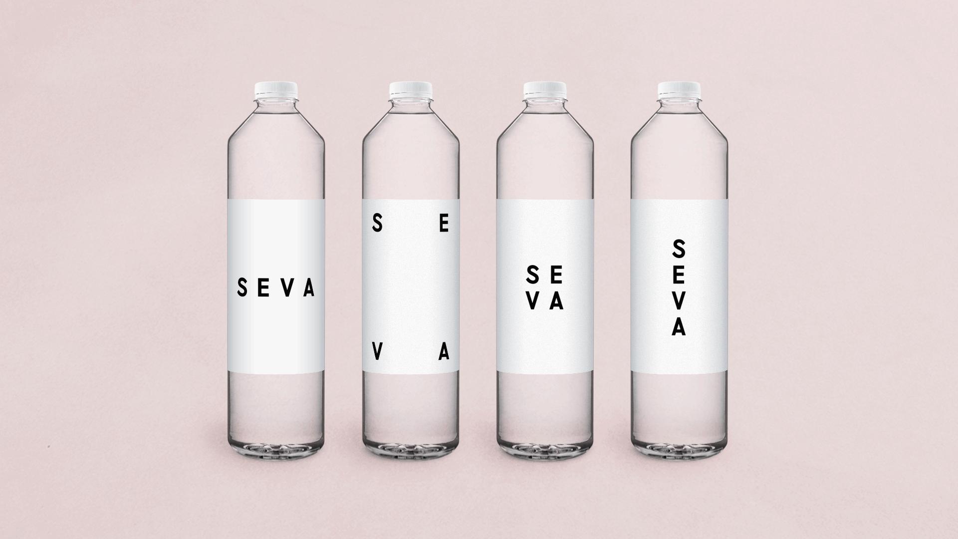 AB_Seva_Bottles.png