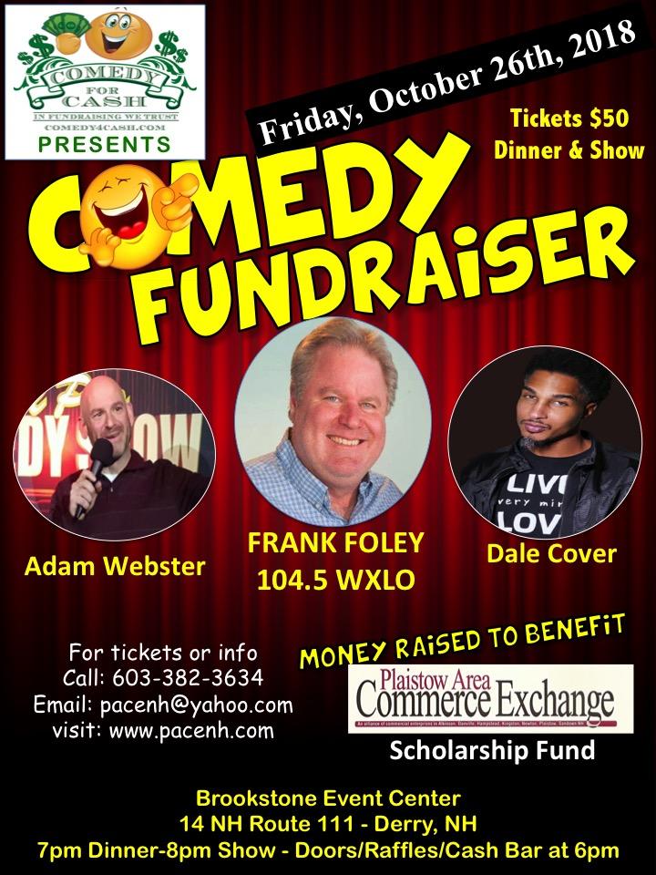 2018 Comedy Night Flyer.jpg