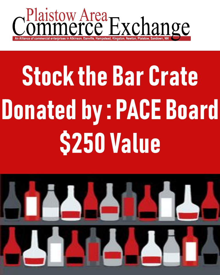 PACE Stock the Bar.jpg