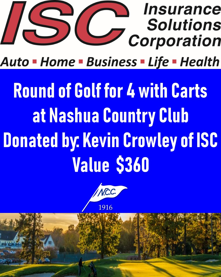 ISC NCC Auction Item.jpg