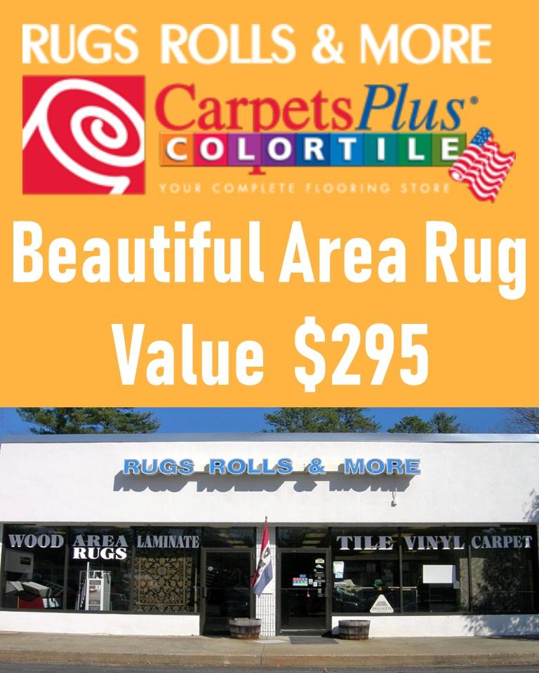 Rugs Rolls Carpet Auction Item.jpg