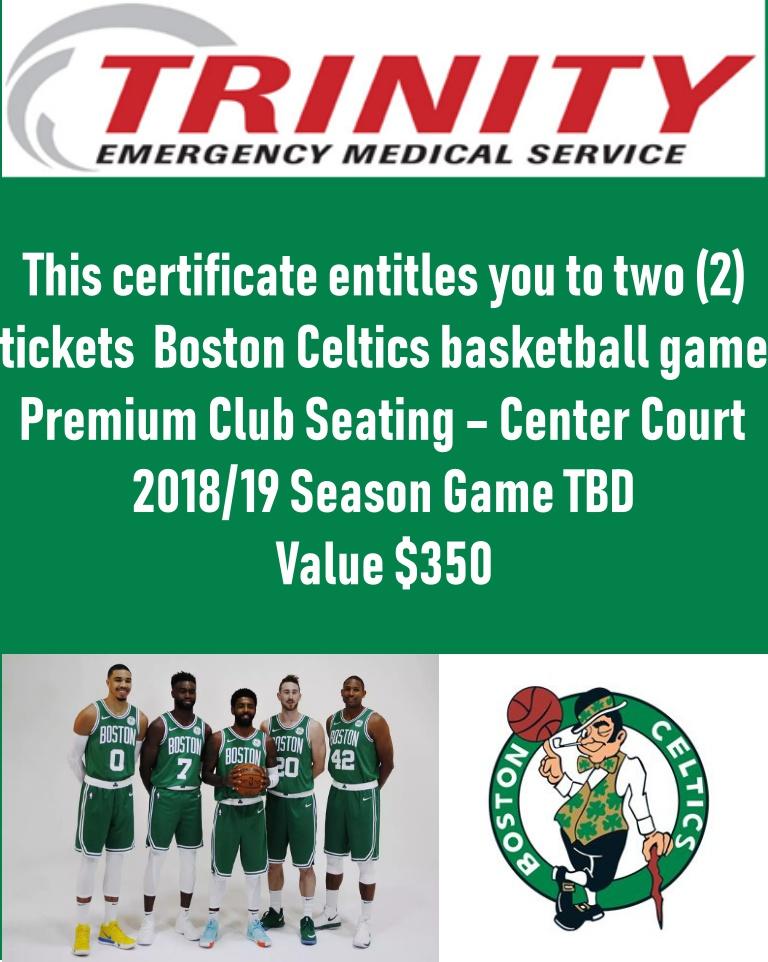 Trinity Celtics Auction Item.jpg