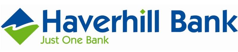 Haverhill Bank.jpg