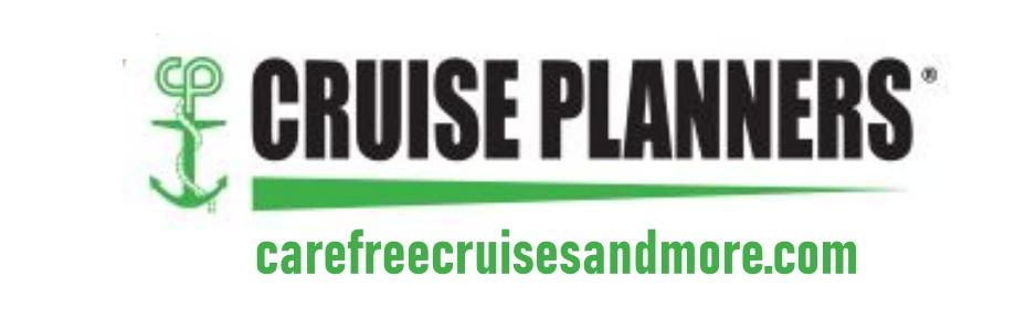 Carefree Cruises.jpg