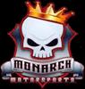 monarchmotorsport-logo.png