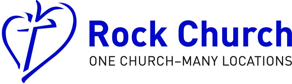 Rock Church logo_tag.jpg