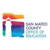sanmateoofficeofeducation.png