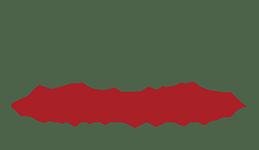 theherbstfoundation-logo-retina.png