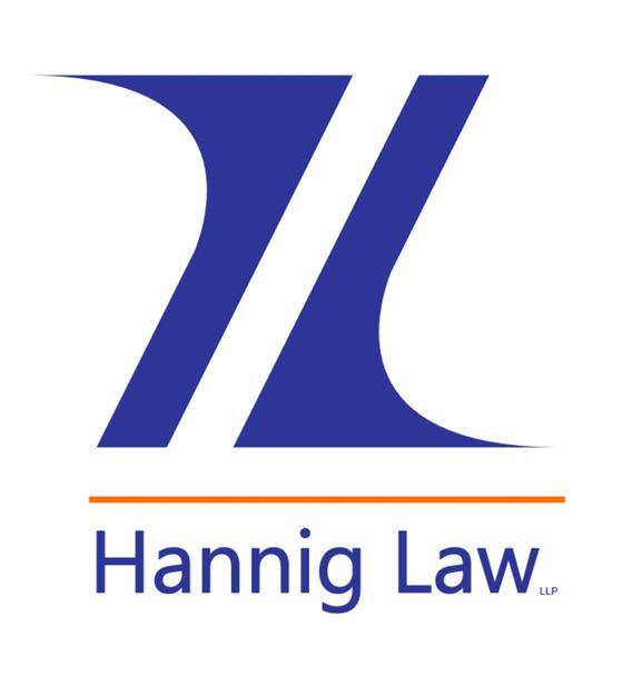 Hannig Law LLP Logo .jpg