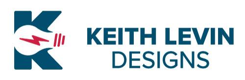 KL-logo-500x164.jpg