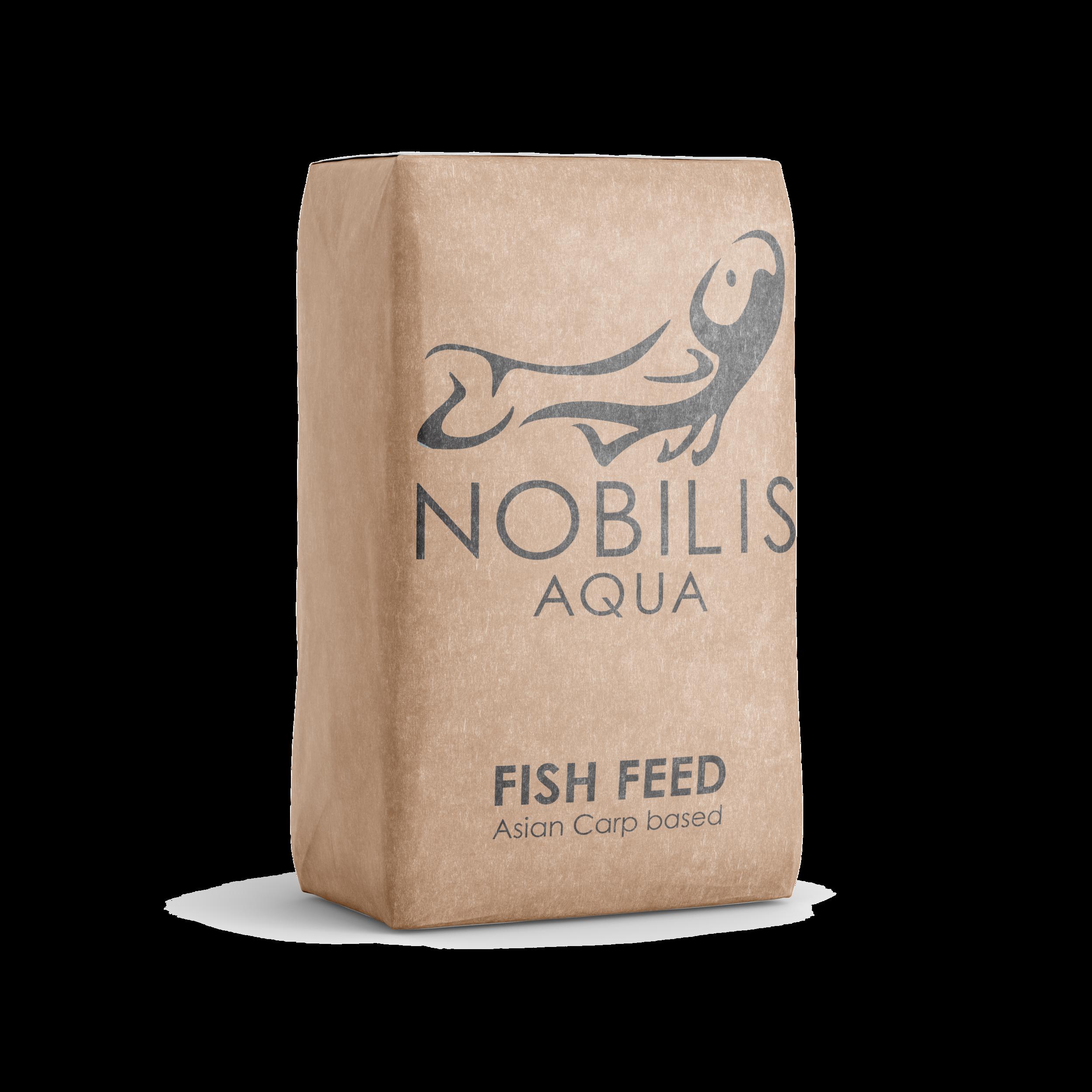 Nobilis_Feed