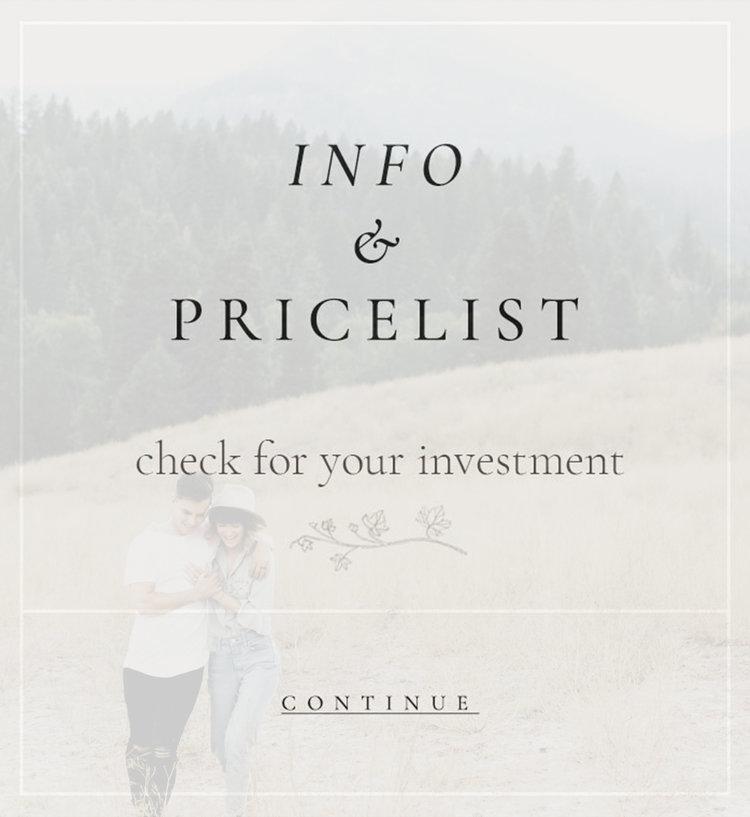priceguidelink.jpg