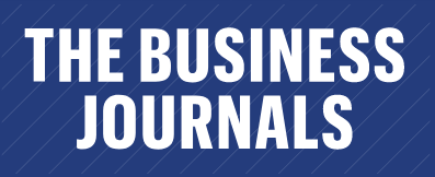 The Business Journals Logo.png