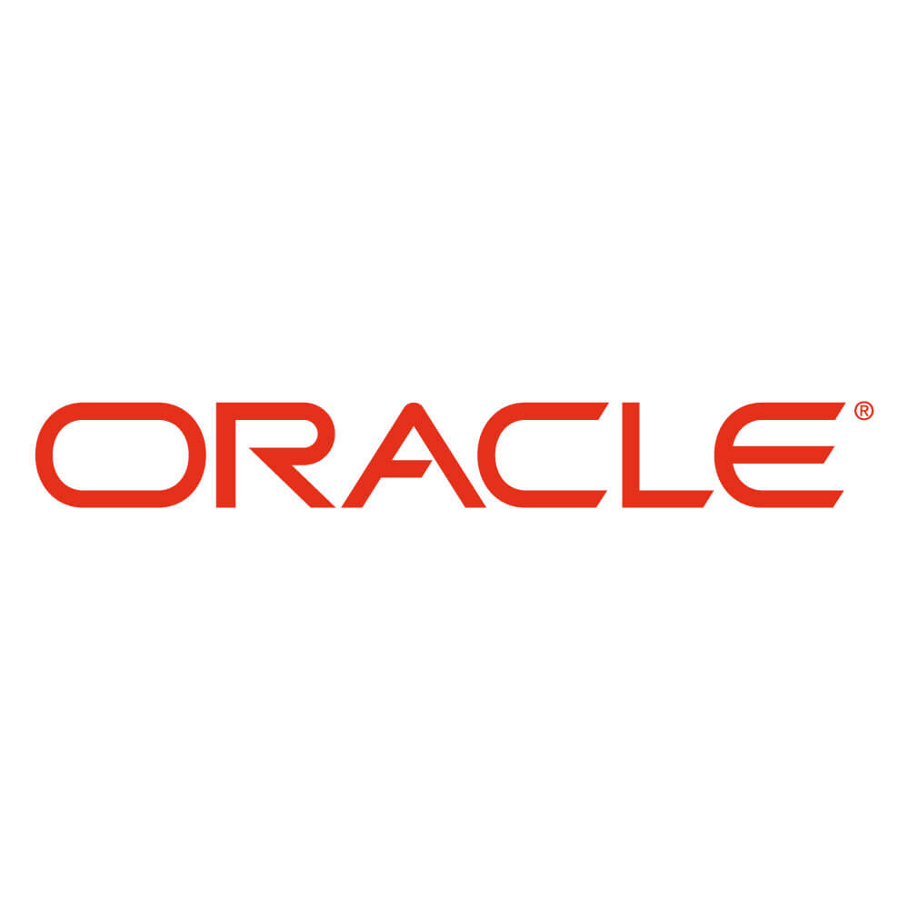 Oracle Logo.jpeg