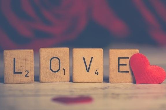 love-3061483_960_720.jpg