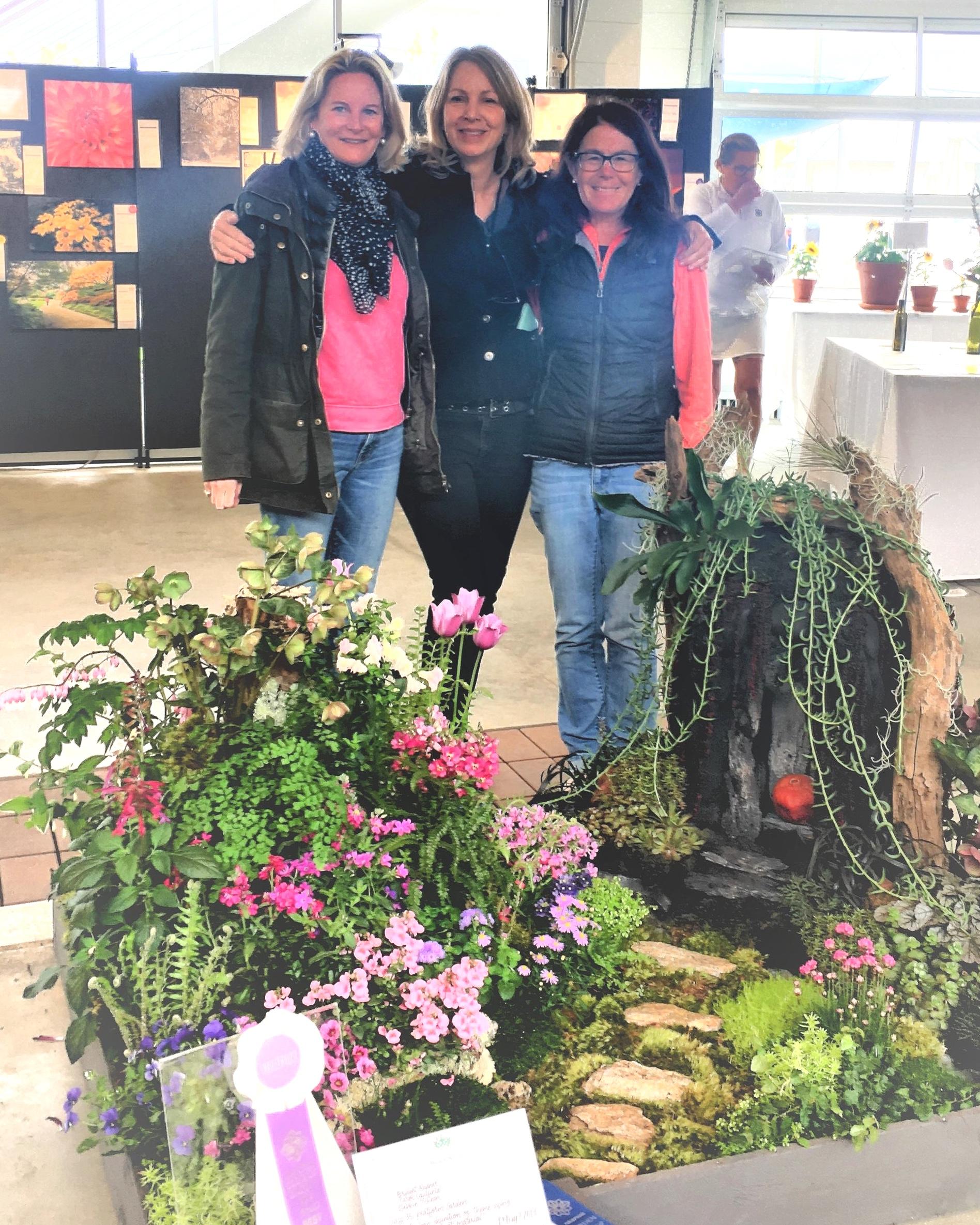 best in show horticuture Class 35 Platform Garden.jpg