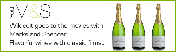 Click to visit Marks and Spencer Wine Shop