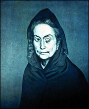 Picasso_woman_with_one_eye.jpg