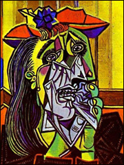 picasso_weepingwoman