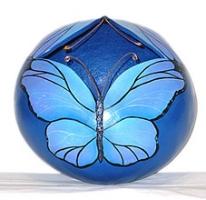 Diane Mobley_butterfly.jpg