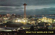 seattleworldsfair.jpg